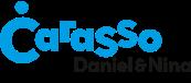 Logo Fondation Daniel & Nina Carasso